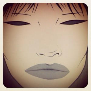 ohrachelleigh's Profile Picture