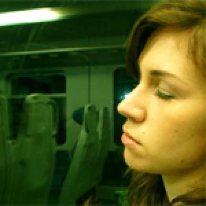 cute-ellyna's Profile Picture