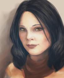 Bethany by cute-ellyna