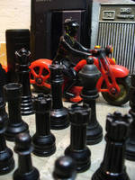 chess06 by Pooleside
