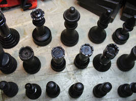 chess09 by Pooleside