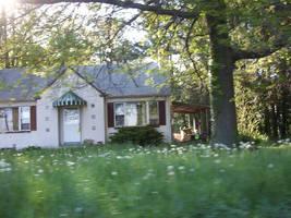 Dollhouse 24 by Pooleside
