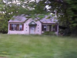 Dollhouse 27 by Pooleside