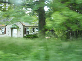 Dollhouse 29 by Pooleside
