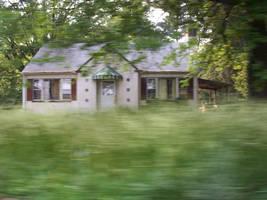 Dollhouse 30 by Pooleside