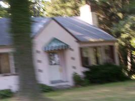 Dollhouse 35 by Pooleside