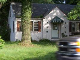 Dollhouse 38 by Pooleside