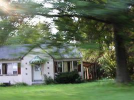 Dollhouse 40 by Pooleside