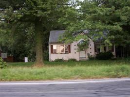 Dollhouse 41 by Pooleside