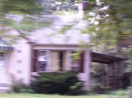 Dollhouse 42 by Pooleside