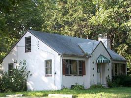 Dollhouse 43 by Pooleside
