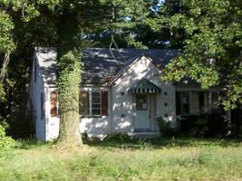 Dollhouse 44 by Pooleside