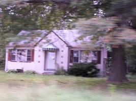 Dollhouse 46 by Pooleside