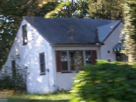 Dollhouse 48 by Pooleside