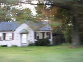 Dollhouse 49 by Pooleside