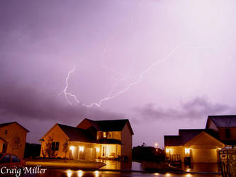 lightning 2 by fargo41