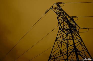 Power by fargo41