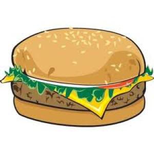 topburger239's Profile Picture