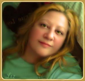 OhLizz's Profile Picture