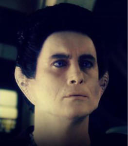 Weyoun6's Profile Picture