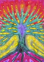 Water Tree by wojtekkowalski58