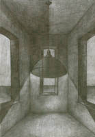 Lamp by wojtekkowalski58