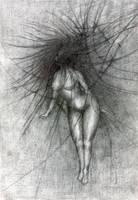 My Hair by wojtekkowalski58