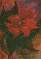 Flowers 6 by wojtekkowalski58