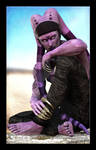 Son Of Ryloth by Mavrosh