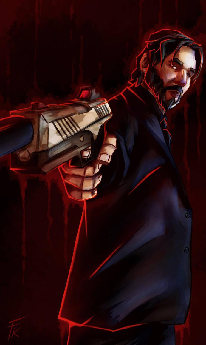 Fortnite FREE Wallpaper | The Reaper