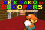 Super Mario 69: Babysitter Shcabula thumbnail by CaptainShcabula