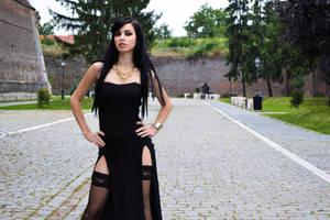 Arina05 by AlleXaA