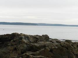 Acadia 5 by maerocks
