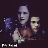 Bellcob by zanessaxash