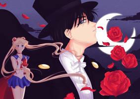 Miracle Romance. by Amai-Kawaii
