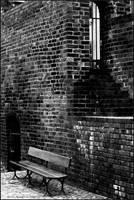 PLWA - Windows by andyshade