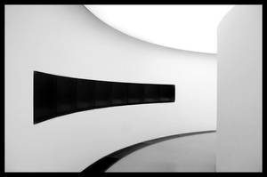 _white-room_ by Pilzbauer