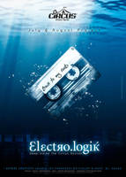 ELECTROLOGIC by zoulou