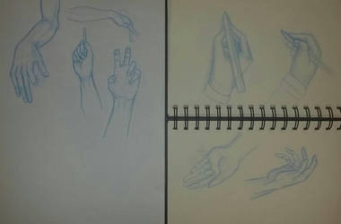 test sheet 1 by GabrielFuture