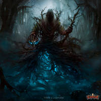 Wight by Feig-Art