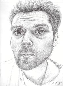 BrianJMurphy's Profile Picture