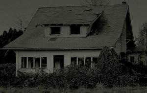A dark place... by wolfcreek50
