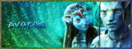 Avatar by Neokyuubi