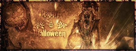 Halloweenofocation by Neokyuubi