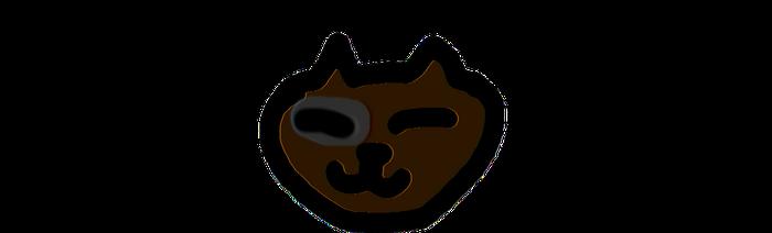 Free Fella Kitty by CnHGirl