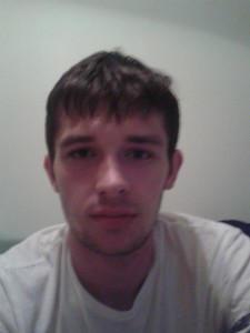 H1rurg's Profile Picture