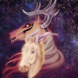 WWU Gallifrey - Believe by Razalin