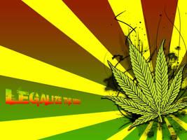 LegaliZe by SaPr0