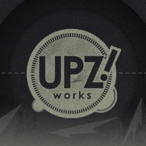 Upierz's Profile Picture