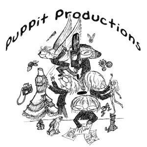 PuppitProductions's Profile Picture